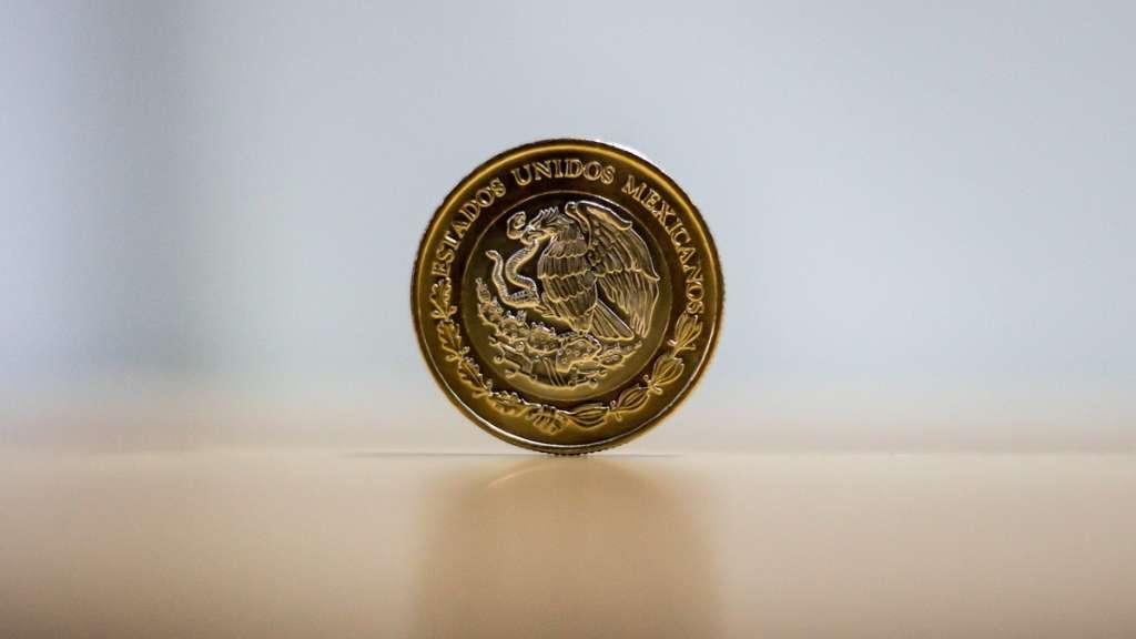 bolsa-peso-mercados-financieros-ipc-tipo-cambio