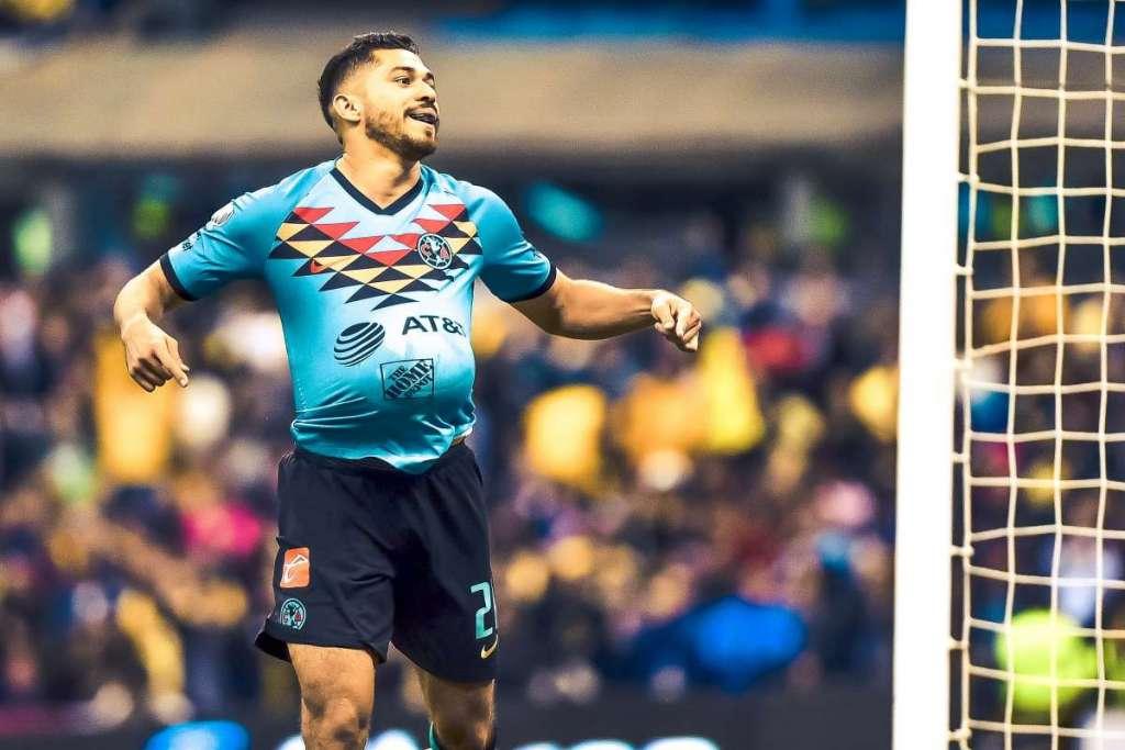 Xolos_vs_America_Jornada_3_Liga_Mx