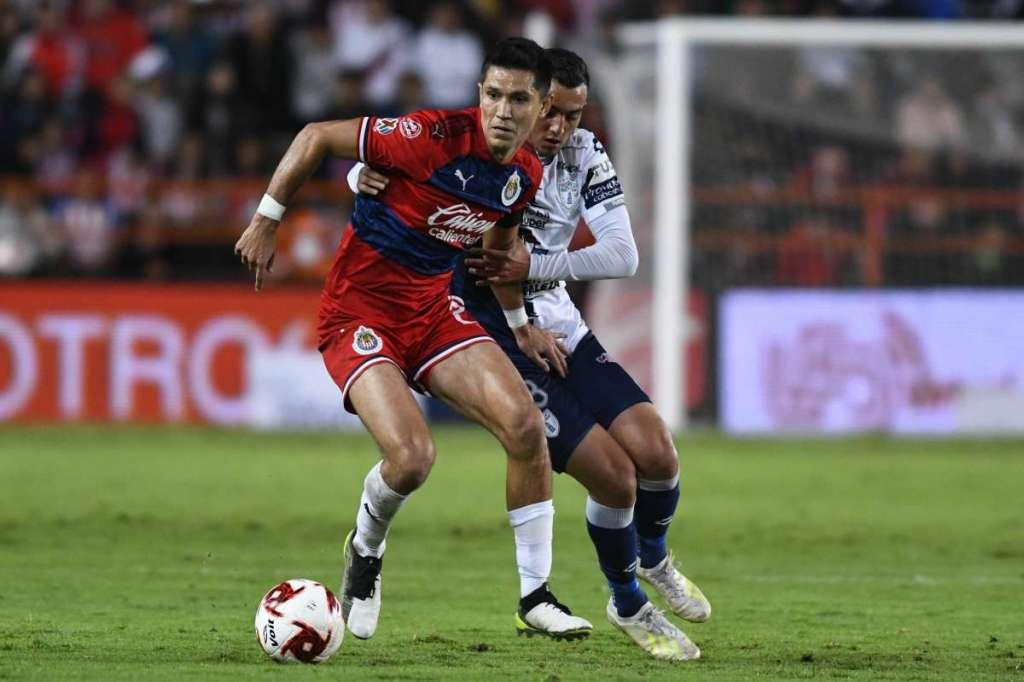 chivas_vs_Toluca_Jornada_3_Liga_mx