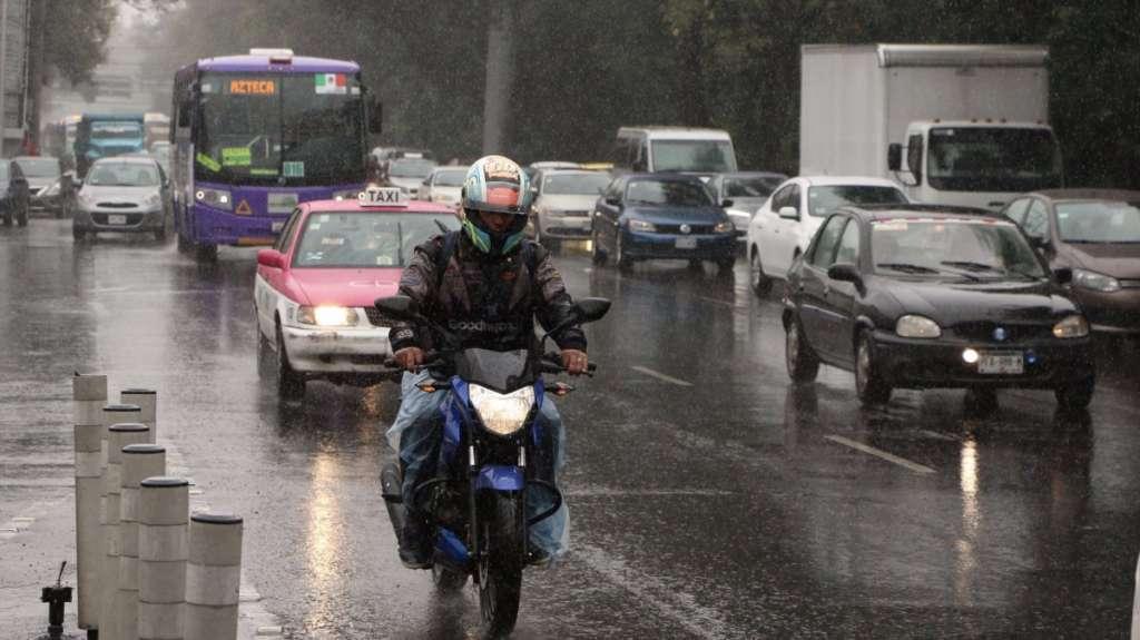 lluvias-cdmx-conagua-tormentas