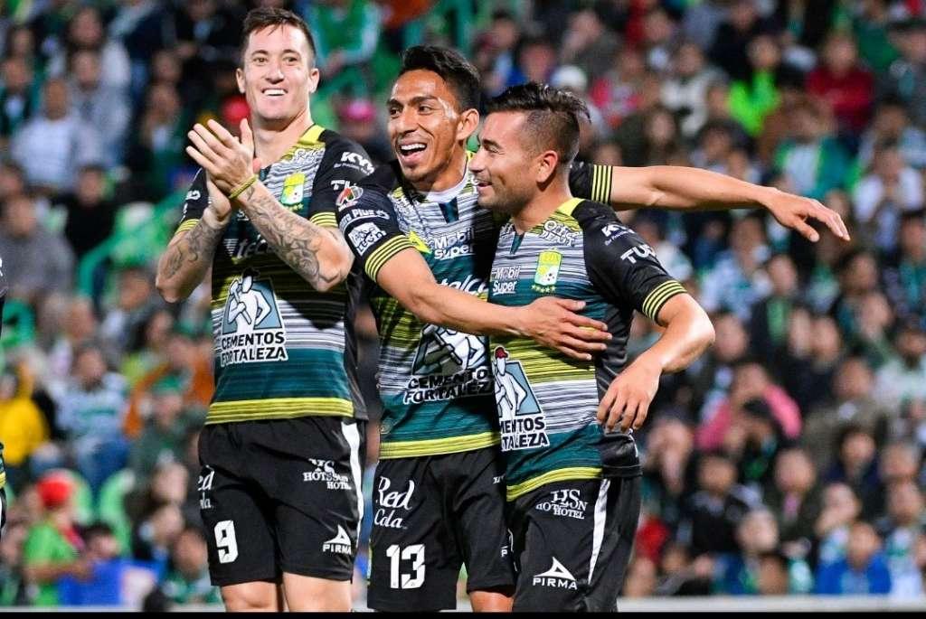 Leon_vs_Pachuca_Jornada_3_Liga_Mx