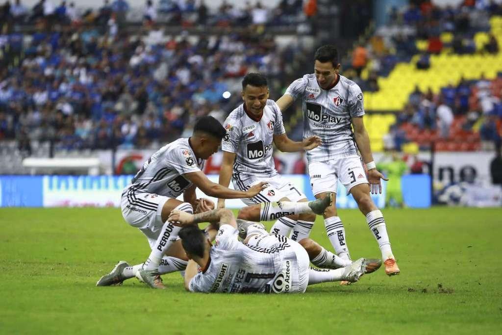 Tigres_vs_Atlas_Jornada_3_Liga_Mx