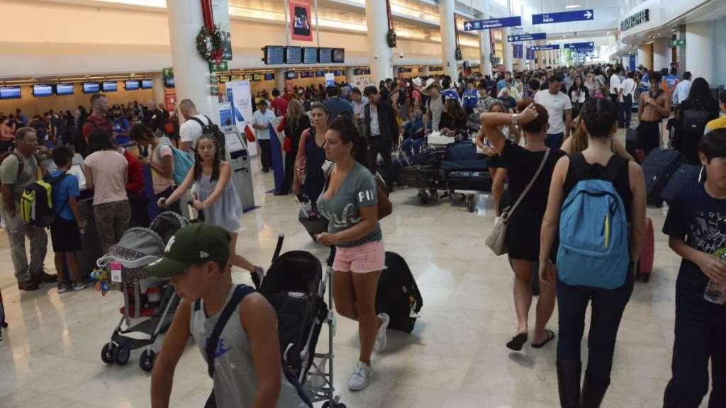 asa-aeropuertos-crecimiento-pasajeros-2019