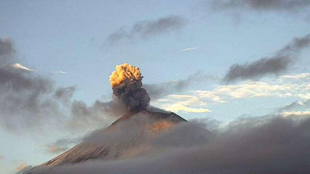 popo-volcan