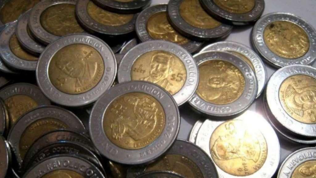 monedas-5-pesos-bicentenario-cuanto-valen-como-vender-como-son-miles-pesos-centenario