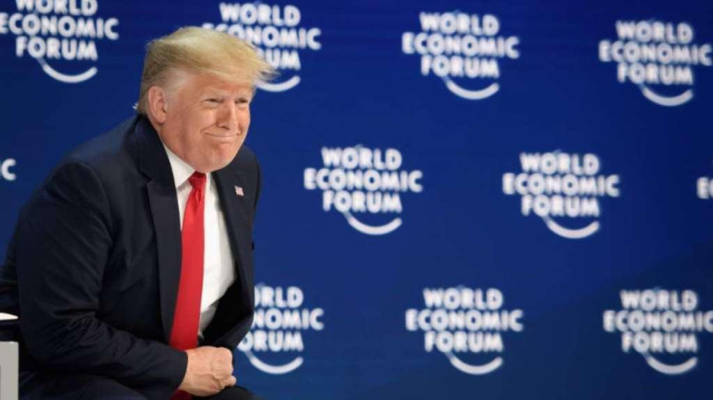 Donald-trump-cambio-climatico