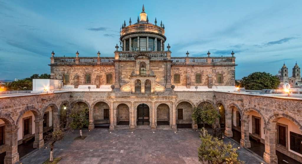 Jalisco 2020