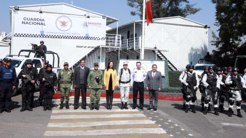 naucalpan_guardia_nacional_instalaciones_seguridad_militares