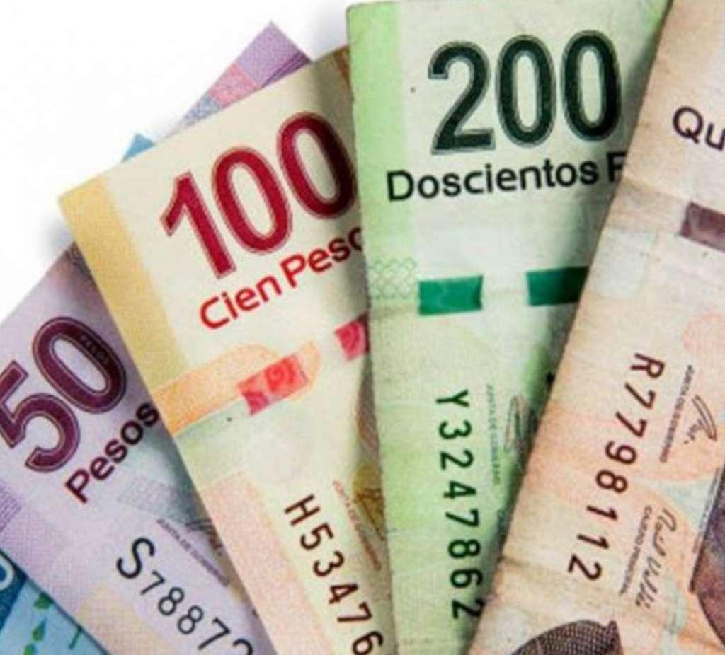 Expectativas crecimiento México