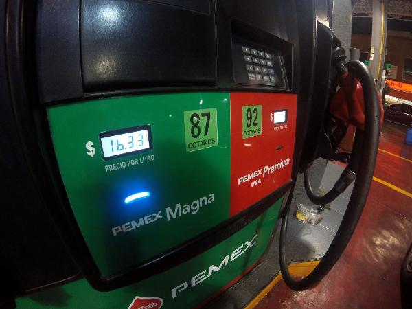 Pemex-petroleo-produccion-caida-meta