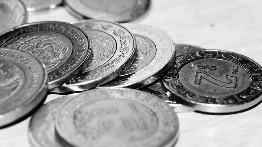 economia mexico hacienda bonos deuda