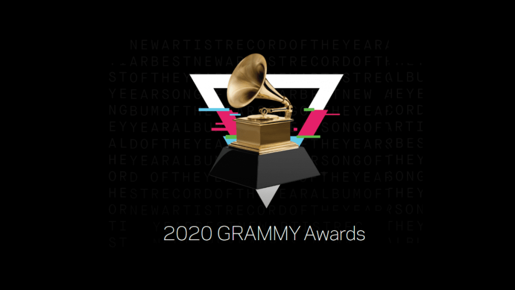 grammy_2020_invitados