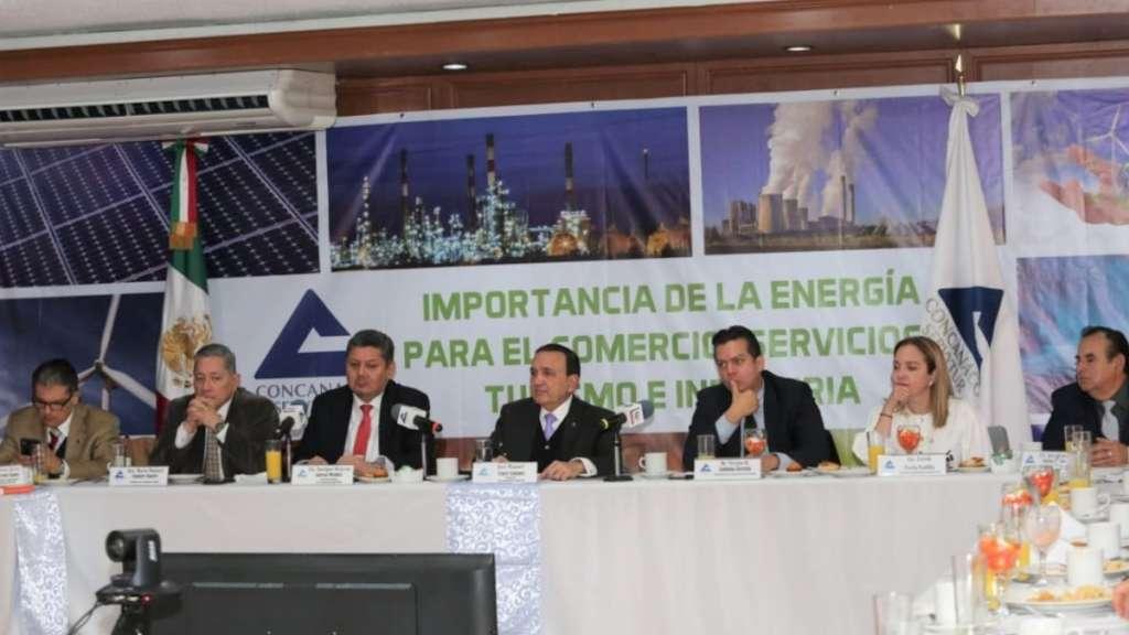concanaco-burocracia-energia-proyectos-merida-yucatan