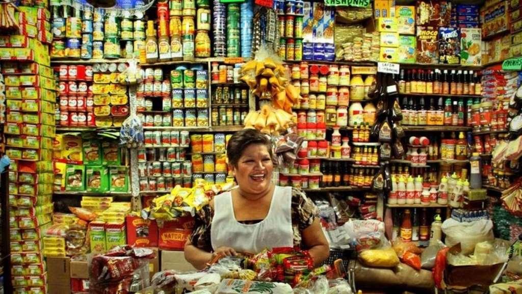 anam-antad-abarroteros-abarrotes-tiendas-crecimiento-2019
