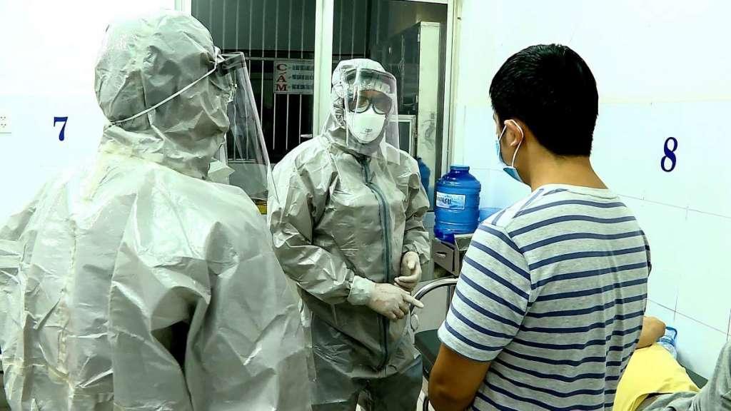 coronavirus_china_victimas_japon