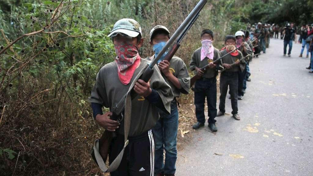 Chilapa_niños_armados