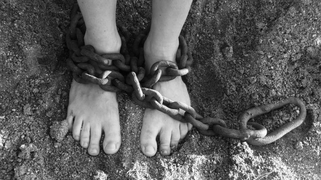 adolescente-secuestrada-violacion-abuso-sexual-marruecos