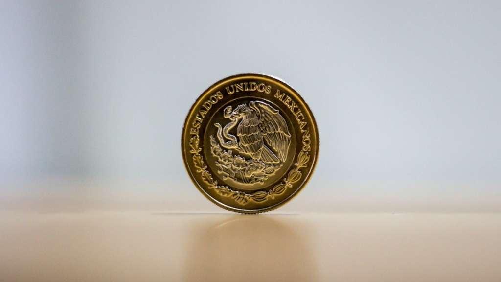 economia mexicana estancamiento inflacion banco base