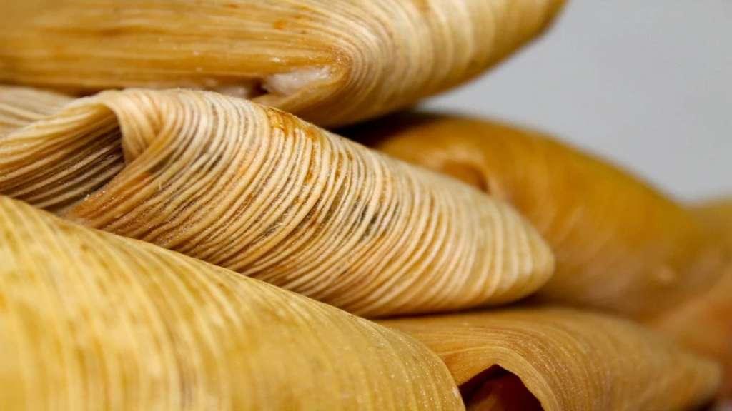 tamales iztapalapa feria derrama economica productos desechables