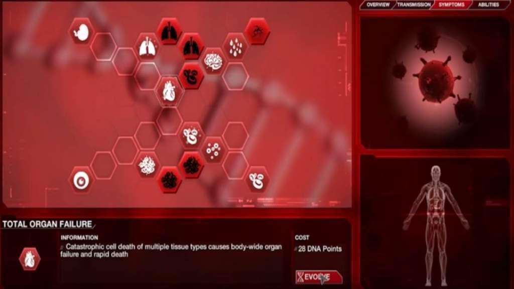 plague_inc_videojuego_coronavirus_china
