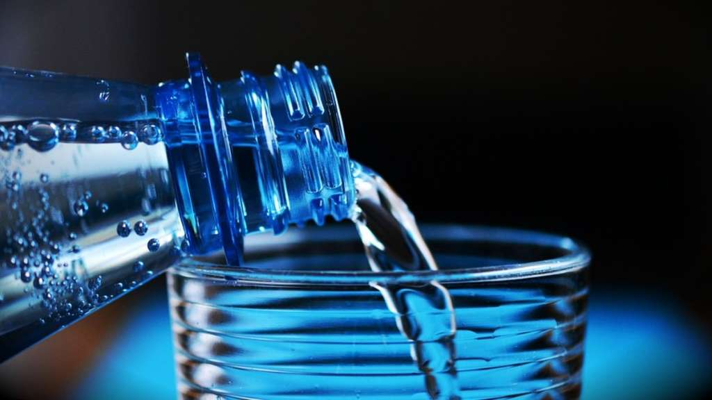 imss medidas preventivas diarrea salud hidratacion higiene