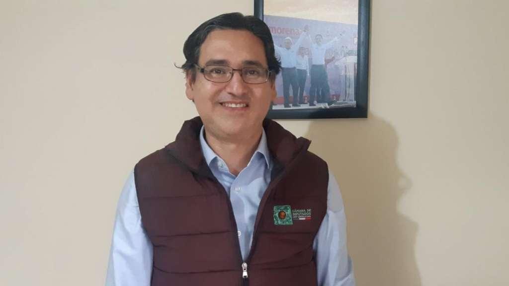tamaulipas denuncia desabasto vincristina medicamentos