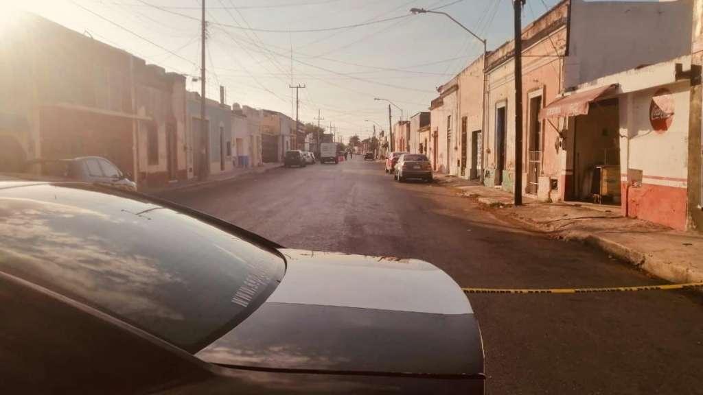 mujer-francesa-asesinada-esposo-sospechoso-canadiense-extranjeros-centro-historico-merida-yucatan