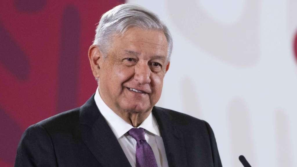 presidente-lopez-obrador-sur-sureste-zona-prioridad-gobierno-gas-gasoducto