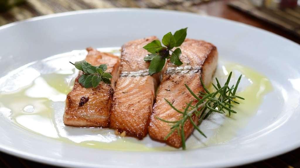 salmon-beneficios-caracteristicas-propiedades-informacion-nutrimental-proteina