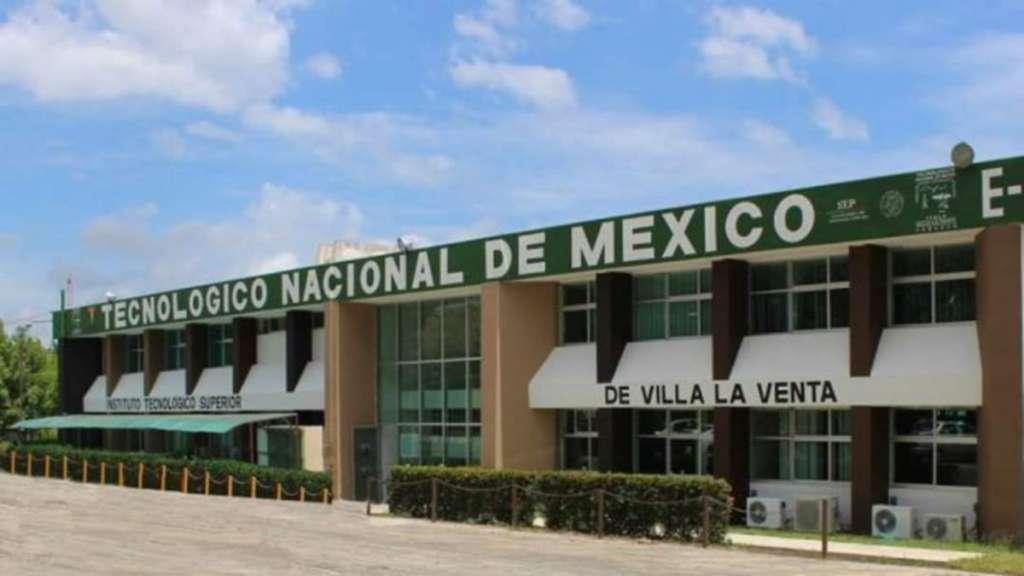 gobernador-tabasco-adan-augusto-lopez-instituto-tecnologico-villa-venta-cierre-violencia