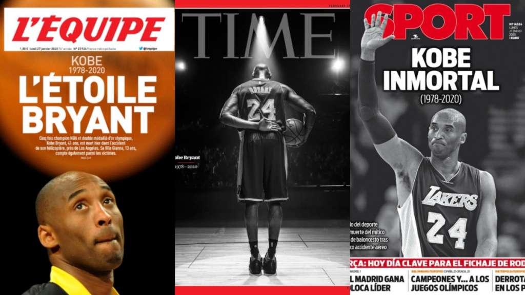 Kobe-portadas