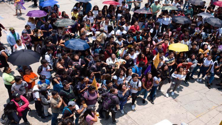 Marchas-contra-la-inseguridad-Alumnos