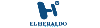 El Heraldo TV