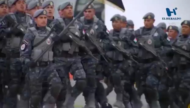 Guardia-Nacional-AMLO-salvaguardar