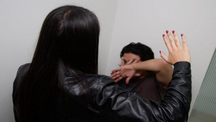 violencia-contra-hombres