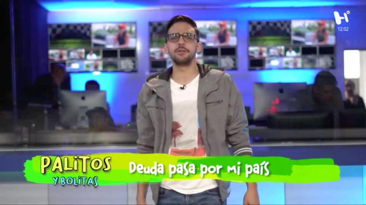 PALITOS-Y-BOLITAS2