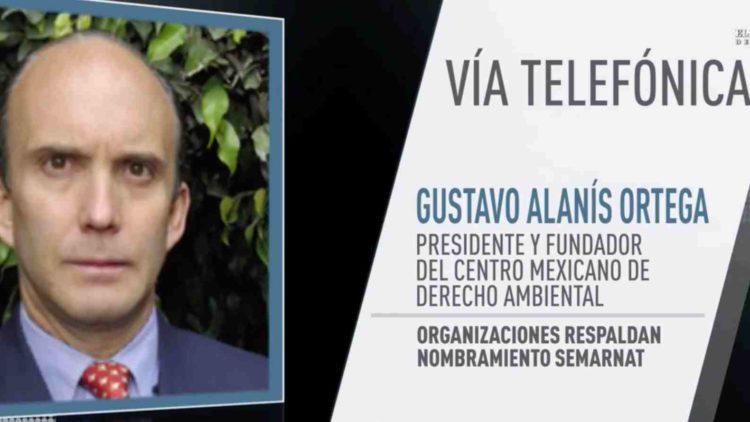Gustavo-Alanís-Ortega