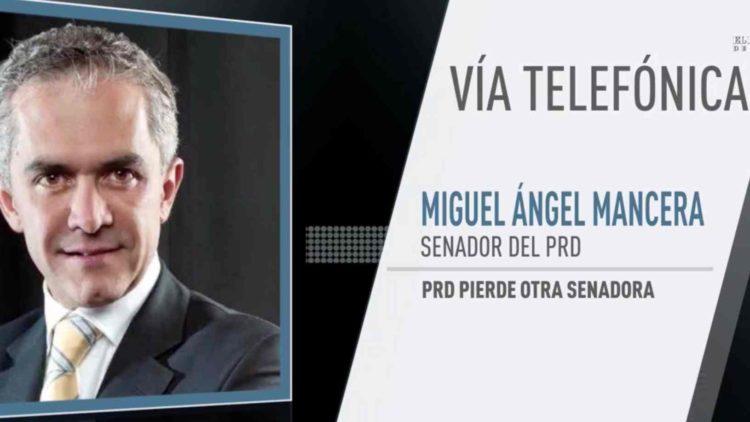 MIGUEL-ÁNGEL-MANCERA