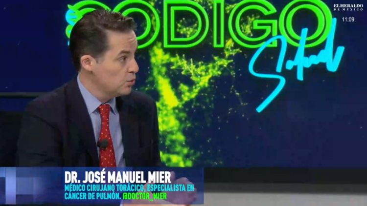 José-Manuel-Mier