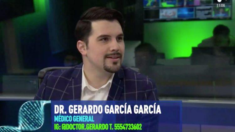 Gerardo-García-García