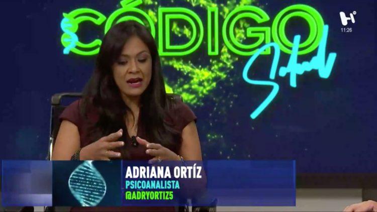 CODIGO-SALUD-ADRIANA-ORTIZ-DEPRESIÓN