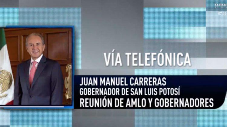 Juan-Manuel-Carreras