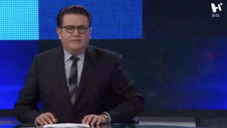 Salvador-García-Soto-Noticias-de-la-noche