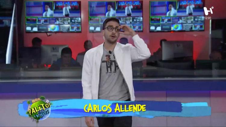 PAALITOS-Y-BOLITAS-CARLSO-ALLENDE