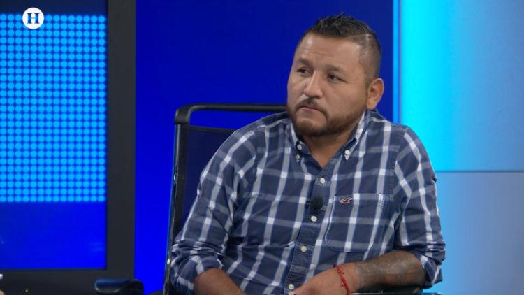 Pedro-Carrizales-_El-Mijis_-Noticias-de-la-noche