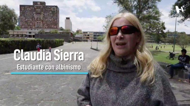Claudia-Sierra