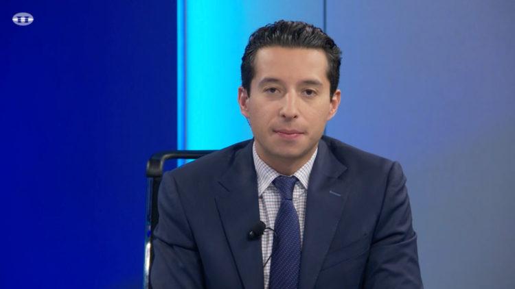Mario-Maldonado-Noticias-de-la-noche-1