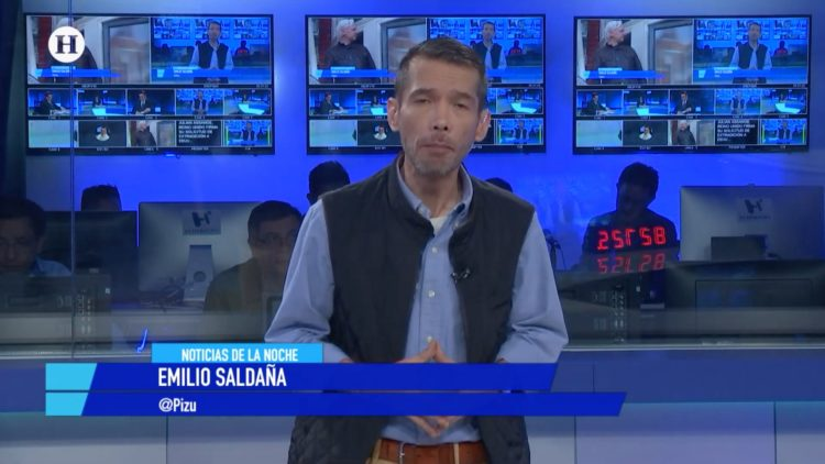 EMILIO-SALDAÑA-_EL-PIZU_