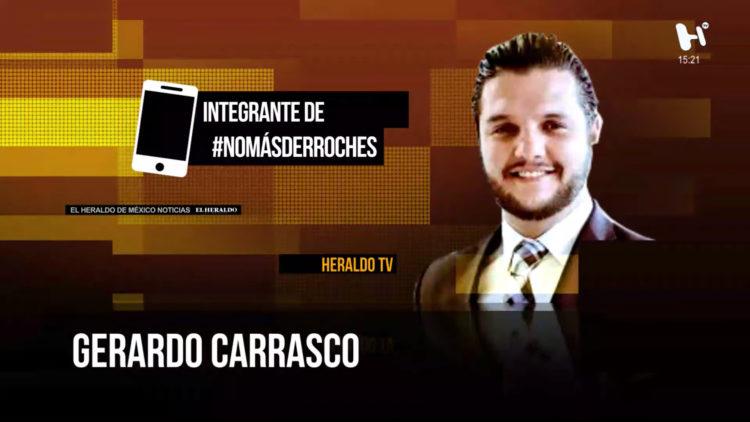 GERARDO-CARRASCO-NOTICIAS-MEXICO
