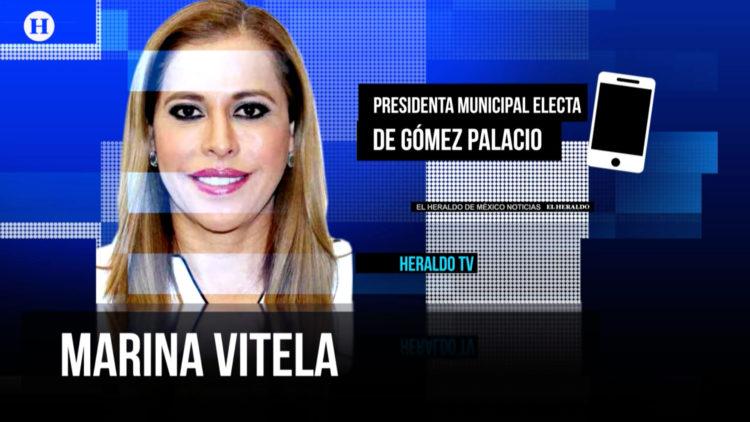 Marina-Vitela-Noticias-de-la-noche
